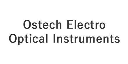 Ostech Electro Optical Instruments