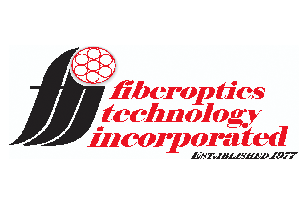 Fiberoptics Technology incorporated
