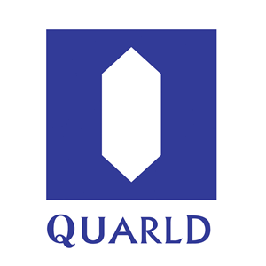 Quarld Ltd.