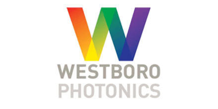 Westboro Photonics