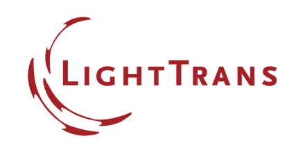 LightTrans International UG