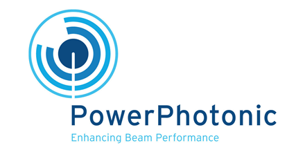 PowerPhotonic Ltd.