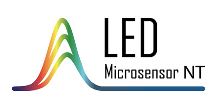 LED Microsensor NT LLC