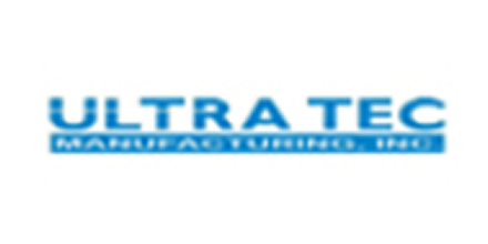 ULTRA TEC Manufacturing, Inc.