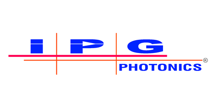 IPG Photonics Corp.
