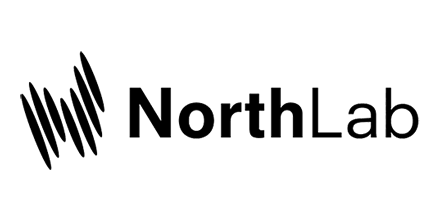 Northlab Photonics AB